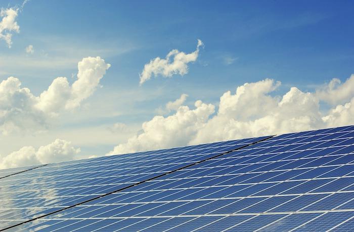 Monson Community Solar Image 2