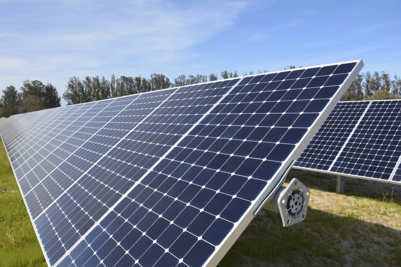 Belfast Community Solar  Image 3