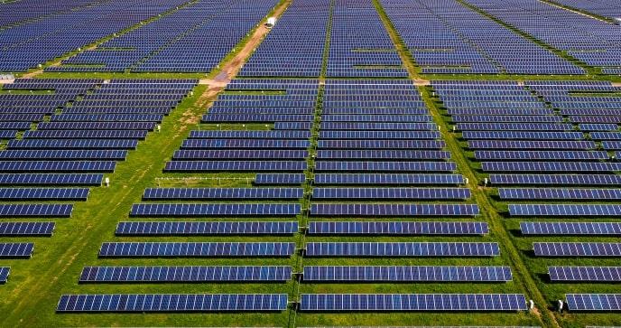 OK Solar Image 1