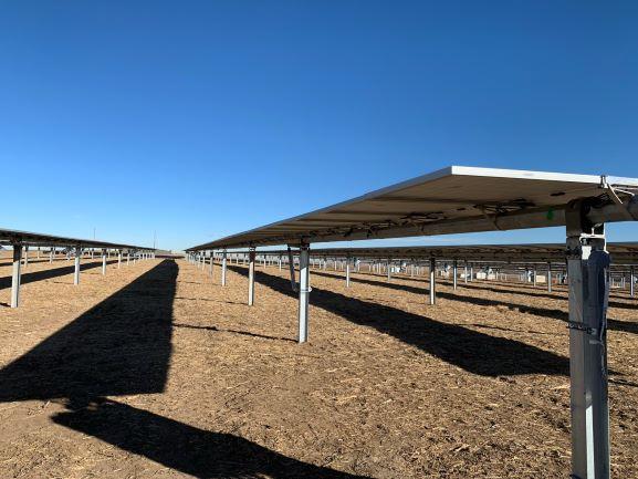 Venture Community Solar 1 Image 2