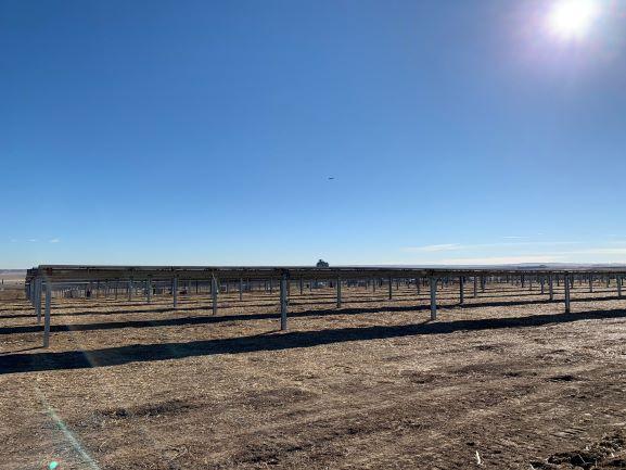 Venture Community Solar 1 Image 3