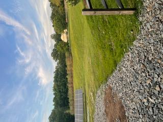AF Community Solar Image 1