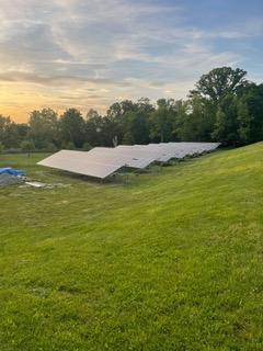 AF Community Solar Image 4