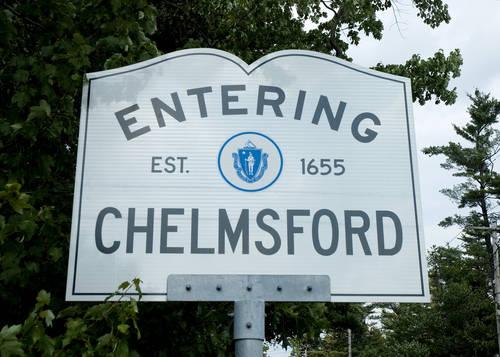 Chelmsford 1 Community Solar Image 1