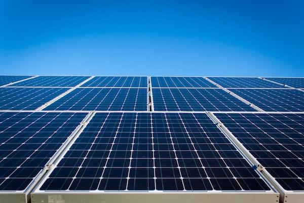 Harley Davidson Community Solar Image 3