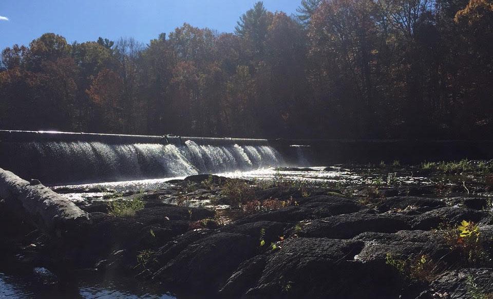 Wallkill Community Hydro Image 1