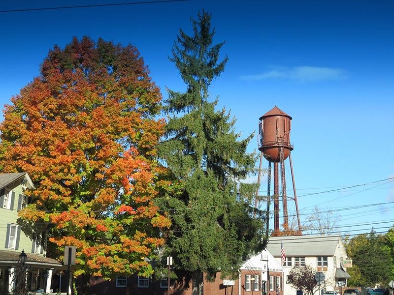Wallkill Community Hydro Image 2