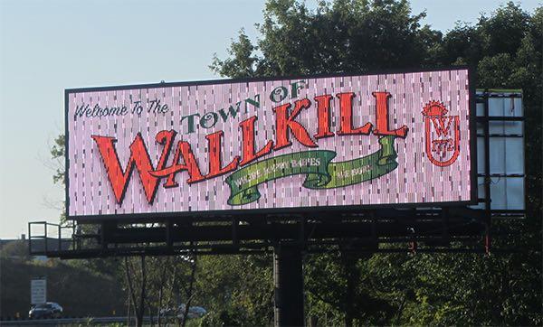 Wallkill Community Hydro Image 3