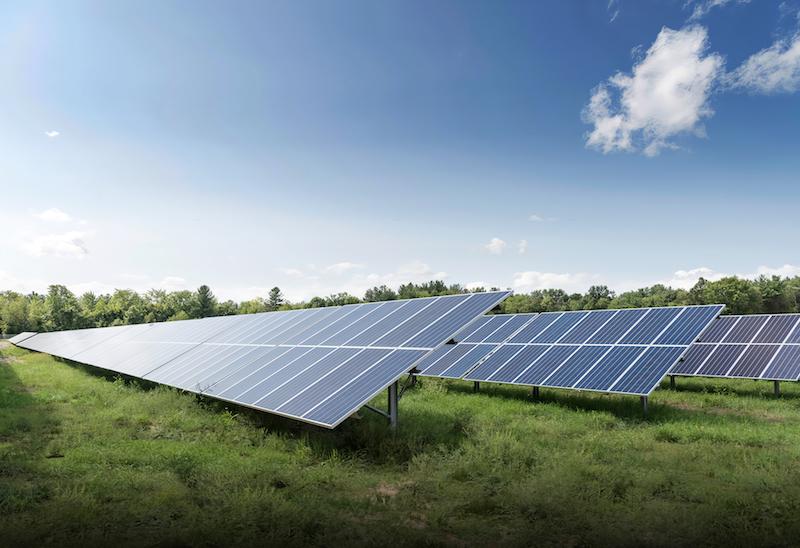 New Windsor Community Solar Image 2