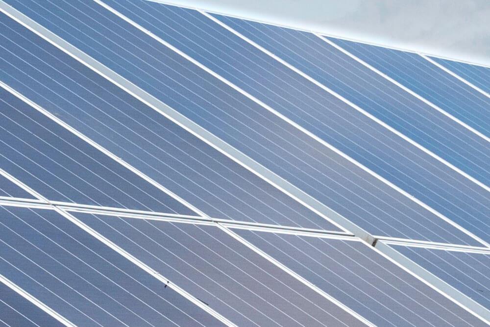 New Windsor Community Solar Image 4