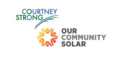 New Windsor Community Solar Image 5
