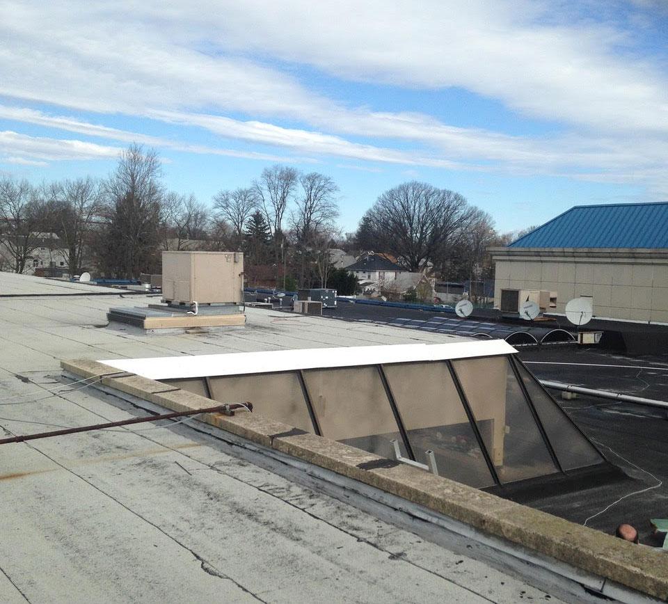 Staten Island Community Solar Image 2