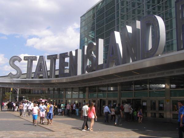 Staten Island Community Solar Image 5