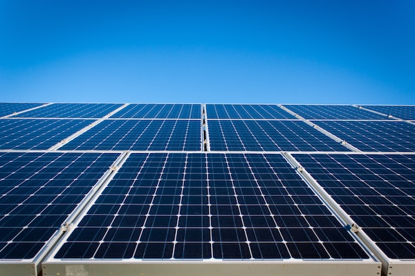 Brewster Community Solar Image 3