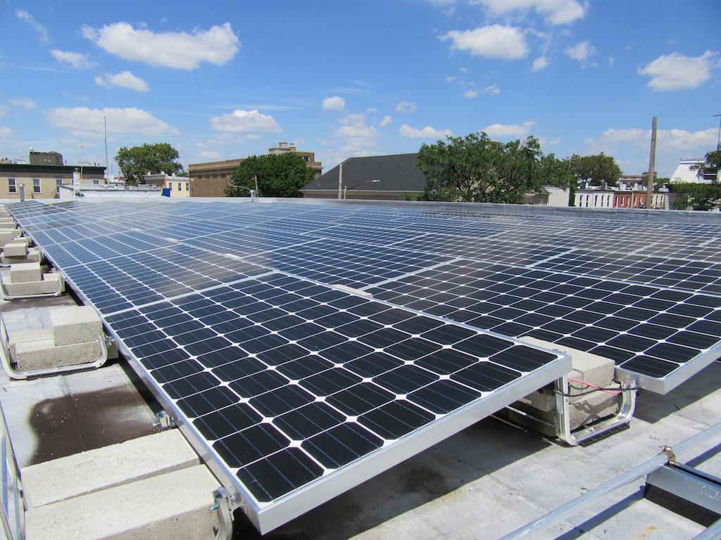 Yonkers Community Solar 2 Image 2