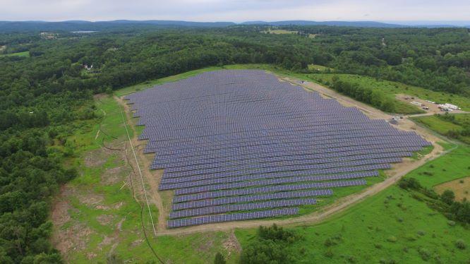 OK Community Solar Image 2