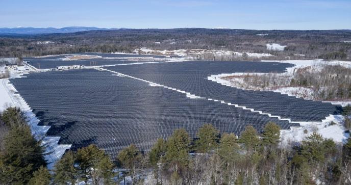 OK Community Solar Image 4