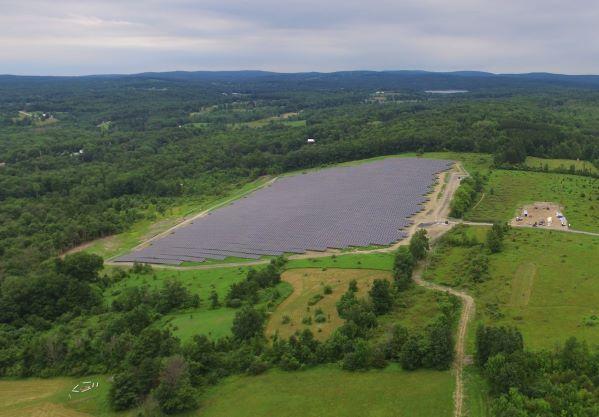 OK Community Solar Image 5
