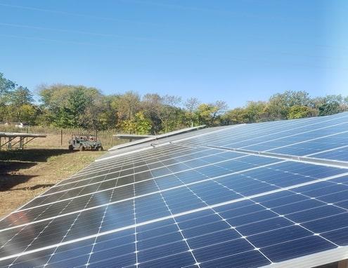 Penn Yan Community Solar Image 5