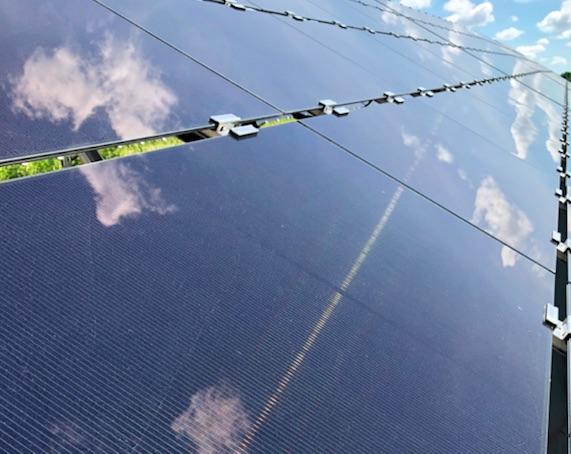 Westtown Community Solar Image 5