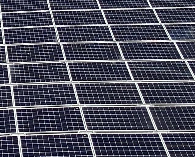 College Point Community Solar  Image 3